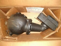 Mcdonnell And Miller No. 150 204 11 Pump Control And Low Water Cut Off Switch