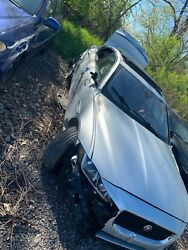 Engine Fits Jaguar Xe 2.0 2017 Many Good Parts Will Part Out Or Buy Whole