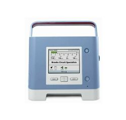 Repair Service For Philips Respironics Trilogy 100 6-month Warranty