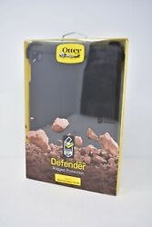 Otterbox Defender Case W/ Built-in Screen For Samsung Galaxy Tab S5e - New