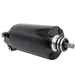 Seadoo Oem Electric Starter Assembly 420888995