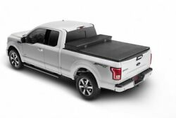 Extang Trifecta 2.0 Toolbox 8and0392 For 19-21 Sierra/silverado 1500 New Body 93458