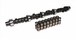 Comp Cams Xtreme Energy Cam And Lifter Kit Cl20-231-4 For Chrysler 340-360 Engines