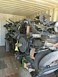 Bentley Special Builder Rolls Royce Shock Bolts.worlds Largest Used Inventory