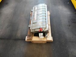Battery Hybrid Battery Prius Vin Fu 7th And 8th Digit Fits 16-18 Prius 1778445