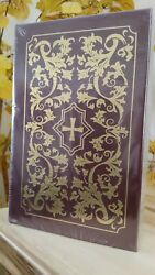 The First Knights Templars By Dan Jones Easton Press Military History - Sealed