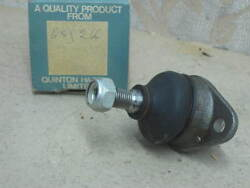 Nos Opel Commodore A Gs Rekord C 2.2 2.5 1.5 1.7 1.9 Upper Ball Joints Qsj266