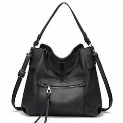Realer Hobo Purses and Handbags for Women Shoulder Bag Large Crossbody Bags w... $24.11