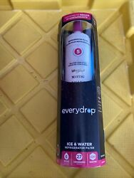 Whirlpool Edr5rxd1 Refrigerator Water Filter
