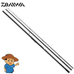 Daiwa Power Cast 30-390 12and0397 Fishing Spinning Rod Pole From Japan