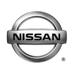 Genuine Nissan Transmission Assembly - Automatic 3102m-3ux2are