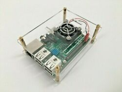 Bitcoin Dogecoin Full Node Server - Cryptocurrency Miner - Plug And Play Linux Os