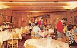 Robstown Texas Tx Joe Cottenand039s Barbecue Restaurant Roadside Nueces Co Postcard