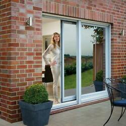 Mirror Film One Way Solar Window Insulation Reflective Privacy Home Decorations