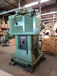 Raster 66us Tons High Speed Punch Press