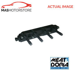 Engine Ignition Coil Meat And Doria 10315 A For Vauxhall Astra Ivastra Iii