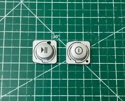 Lg Dryer Control Panel Buttons | Agl33609215