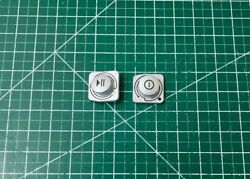 Lg Dryer Control Panel Buttons | Agl32400821