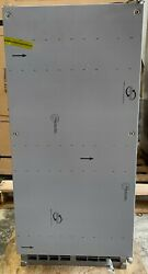 Perlick H50imw 15 Inch Clear Ice Maker, Right Hinge, Panel Ready