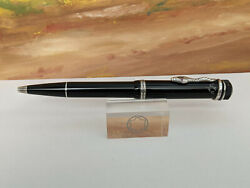 Writers Limited Edition Agatha Christie Ballpoint Pen