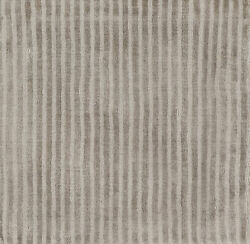 Surya Gph-52 Graphite Solids And Borders Rectangle Olive 8' X 11' Area Rug