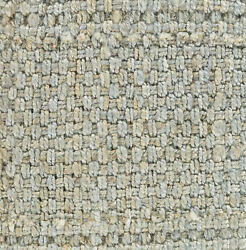 Surya Jute Woven Hand Woven Area Rug 12and039 X 15and039 Js220-1215