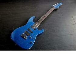Extreme Guitar Force Hyper Model Sale Limited Time Price Electric Guitar