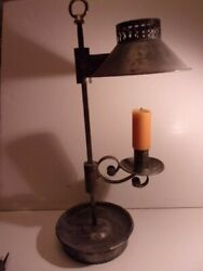 Student Lamp Early Lighting 80