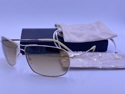 Rare Oliver Peoples 20 Years Farrell 62 Vfx Photochromic Authentic Japan