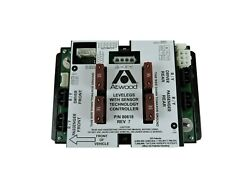 Repair Service For Atwood Levelegs Auto Controller 66574 80618 All Revs 6monwarr