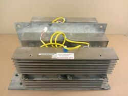 General Electric Ge 4003c3025ba Gr1 Scr Stack 77mm With 4 X 6rt206dmw222 Scr