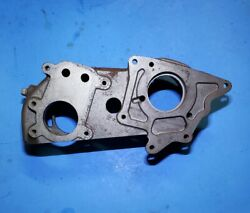Dana 18 Transfer Case Housing Jeep Willys 1-1/4 Hole See Description