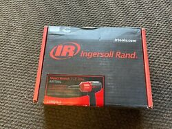 Ingersoll Rand 2135qtl-2 1/2 In. Torque Limited Impact Wrench New