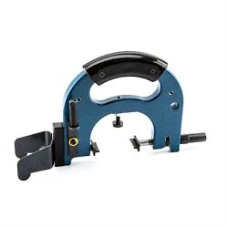Dorsey Snap Gage 1.5-2.5 Range Thumb Actuated Retraction Lever