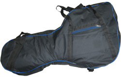Carry Bag Cover Soft Case For Yamaha F4 F5 F6 4-stroke Outboard