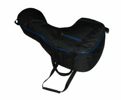 Carry Bag Cover Soft Case For Honda Bf10 4-stroke Outboard