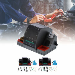 T3602 2‑in‑1 Soldering Iron Station 2s Temperature Rise Accurate Control For Jbc