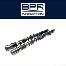 Brian Crower For Toyota 2jzgte Stage Iii Plus 276 Spec Camshaft - Bc0304