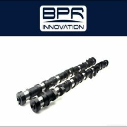 Brian Crower For Toyota 2jzgte Stage Iii 272 Spec Camshaft - Bc0302