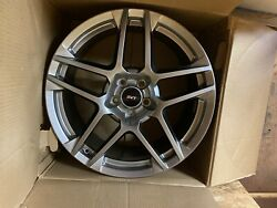 2013-2014 Mustang Shelby Gt500 Wheels Rims