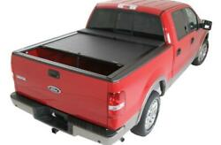 Roll-n-lock M-series For 2004-2008 F-150 2007-2008 Lincoln Mark 6.5and039 Bed Lg108m