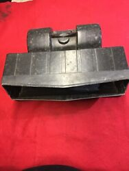 1964 Comet Falcon Ford Under Dash Air Conditioning Case Oem