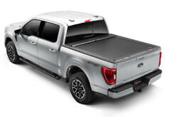 Roll-n-lock A-series Bed Covers For 2021 Ford F-150 5'7 Bed Bt131a