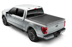 Roll-n-lock A-series Bed Covers For 2021 Ford F-150 6'7 Bed Bt132a