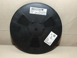 Vishay Siss28dn-t1-ge3 N-channel Mosfet Transistors 25v 8-pin 3000 On Reel - New