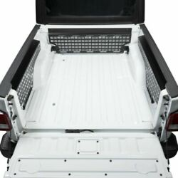 Molle Panels Fits Jeep Wrangler Gladiator Jt All 3 Sides