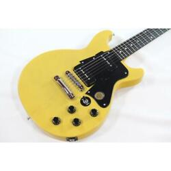 Gibson Les Paul Special Dc Electric Guitar