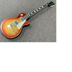 Gibson Les Paul Traditional 2013 Electric Guitar