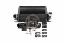 Wagner Tuning Competition Intercooler Kit Evo3 For Bmw E82 / E90 200001113
