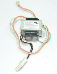 Transformer For Pentair Master Temp Heater Replacement Pool And Spa Heater
